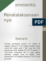 ppt pbl blok 25