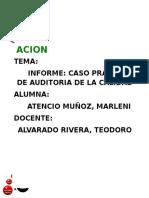 AUDITORIA DEL CONTROL DE LA CALIDAD.pdf.docx