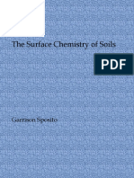 __The_Surface_Chemistry_of_Soils.pdf