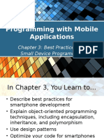 DSO Book_ch03.ppt