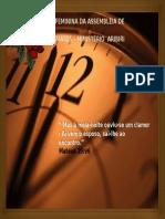 Texto Exemplo