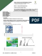 Anexo 1 a Evaluacion Diagnostica Ifim-03