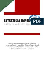 Diseño_ de_ explot_CA.pdf