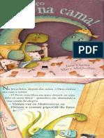 nofaomaisxixinacama-121213134000-phpapp01.pdf