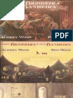 livro-oreibigodeiraesuabanheira-130503083339-phpapp01.pdf