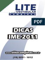 dicas_ime_2010_2011