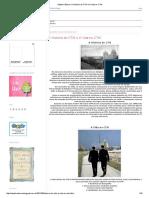 Objetivo Eterno_ A História do CTM e A Vida no CTM.pdf