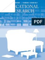Educational Research (1).pdf