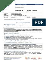 080-1 JOHESA CONSTRUCTORES SRL 09-09.pdf