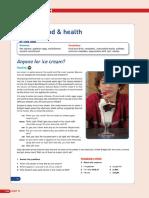 On Course A2 Teachers Book. Unit  9.pdf