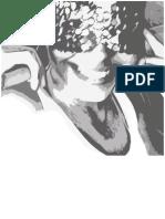 278830296-Sonia-Hirsch-Candidiase-A-Praga-e-Como-Se-Livrar-Dela-Comendo-Bem.pdf