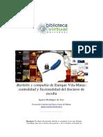 Bartebly y compañía.pdf