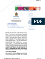gases-intestinales.pdf