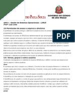 Topicos GSO I - Parte 02 Linux.pdf