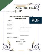 ENERGIA EOLICA PUERTO MALABRIGO.docx