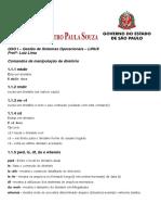 Topicos GSO I - Parte 01 Linux.pdf
