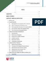 DISEÑO-DE-MEZCLAS-ASFALTICAS.pdf