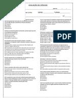 Prova Atmosfera PDF.pdf