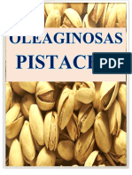 pistacho.pdf