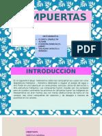 COMPUERTAS(1).pptx