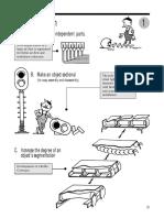 TRIZ_segmentacion_extraccion_etc.pdf