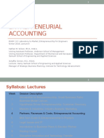ENGR112 Wtr 16 Accounting Final