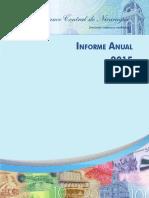 Informe Anual 2015-EEUU