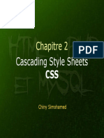 cours_css