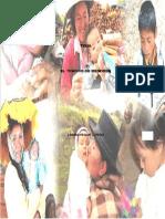 207204448-Monografia-El-Trafico-de-Menores.docx