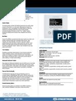 apad.pdf