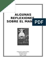 algunas_reflexiones_sobre_el_manual.doc