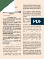 oraciones_eliminadas.pdf