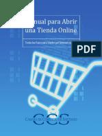 ManualComElectr.pdf