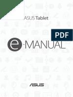 Asus Tablet.176