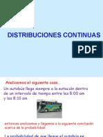 Distribuciones Uniforme y Exponencial.pptx