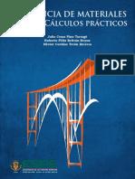 Resistencia de Materiales Teoría y Calculos Prácticos (2)