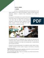 CIERRE DE ESCENA DEL CRIMEN.doc