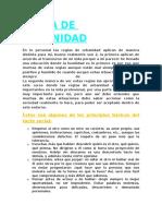 REGLA DE URBANIDAD.docx