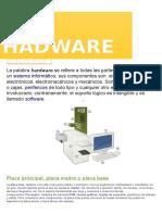 El Hadware