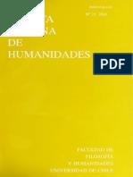 MC0059782.pdf