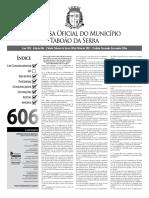 imprensa_606_web_0