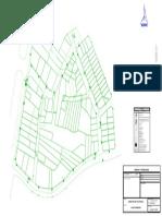 Plano Itinerario y Diagrama de Cables Final 11-Presentación9