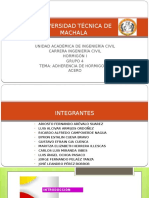 GRUPO 4 ADHERENCIA DEL HORMIGON.pptx