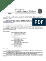 EDITAL2016-1.pdf