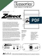ARTcs_Specs0204_Zdirect