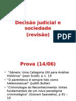 Dec e Sociedade_revisão