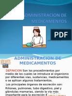 administraciondemedicamentos 2