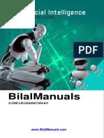 BILAL AHMED SHAIK AI.pdf