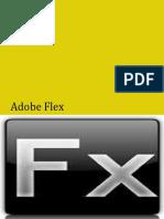 BILAL AHMED SHAIK FX.pdf