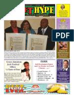 Street Hype Newspaper_July 1-18,2016